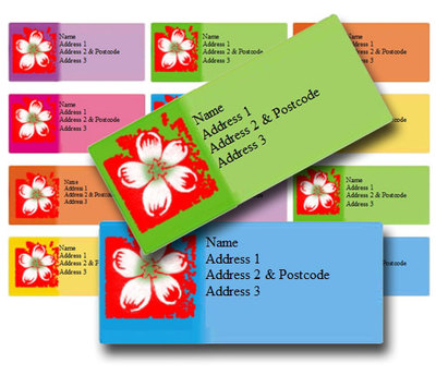 http://creativeyou.hubgarden.com/editable-address-labels-to-print/