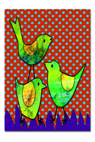 bird poster,bird wall decor,bird scrapbooking