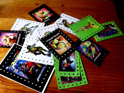 sewing cards,embroidery,kids sewing