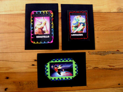 sewing cards,embroidery,kids sewing,embroidery stitch,